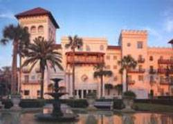 St. Augustine's Historic Casa Monica Hotel First To Join Marriott's Autograph Collection