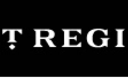 St. Regis Hotels & Resorts Continues Remarkable Global Growth