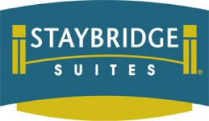 Staybridge Suites Debuts in New York City's Times Square