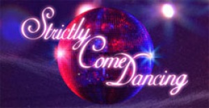 Warner Leisure Hotels welcomes Strictly Come Dancing
