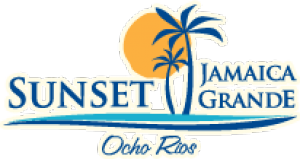 Jamaica's Sunset Resorts targets group travellers