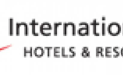 Swiss International Hotels expands in China
