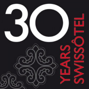 Swissotel  Hotels & Resorts Mark Their 30th Anniversary- A Success Story