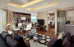 Swissôtel Living: the new residence concept of Swissôtel Hotels & Resorts unveiled in Istanbul
