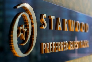 Starwood set to debut St Regis brand in Kazakhstan