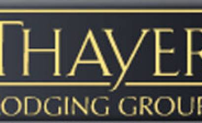 Merger Approved 50/50 Joint Venture Between Thayer Lodging Group and Jin Jiang Hotels