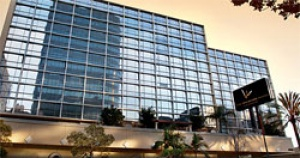 Access Hotels & Resorts Announces The Addition Of The Wilshire - L.A Into Its Bi-Coastal Portfolio