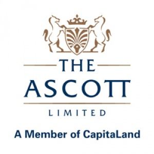 Ascott enters joint venture to develop second serviced residence in Bangalore