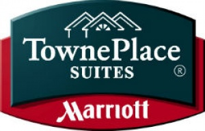 Marriott celebrates first TownePlace Suites LEED® Volume Hotel