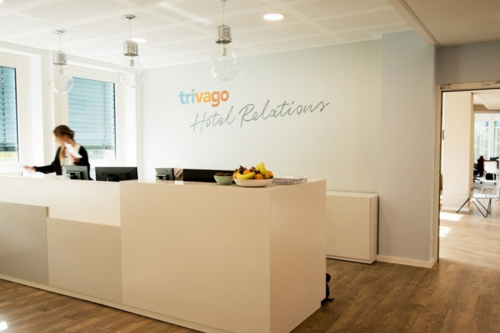 trivago Hotel Relations seeks to bolster independent hotels
