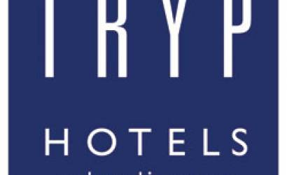 WYNDHAM HOTEL GROUP TO ACQUIRE TRYP HOTEL BRAND FROM SOL MELIÁ