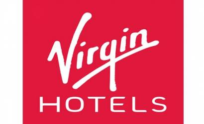 Virgin Hotels announces Chicago property