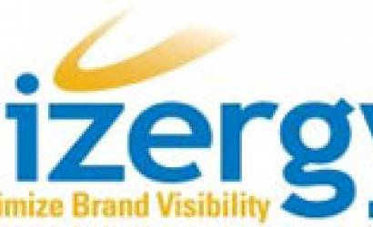 New Internet Tool Makes Hoteliers' Lives Easier-VIZERGY's My Web World Undergoes Major Enhancement