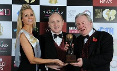 von Essen hotels scoops the World's Leading Boutique Hotel Group Award at the World Travel Awards