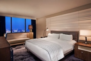W Hotels Worldwide to debut W Shenyang