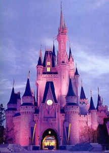 Walt Disney World Resort Celebrates U.S. Military in 2010 With Special Ticket, Lodging Offers