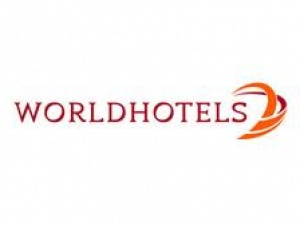 Worldhotels joins online hotel search engine Room Key.