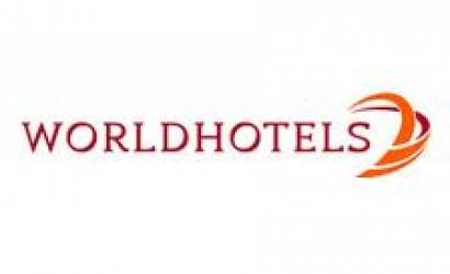 Frequent flyer programmes join Worldhotels