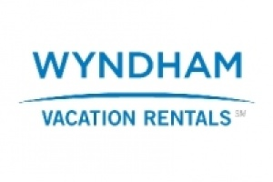 Wyndham Vacation Rentals® continues expansion in North America