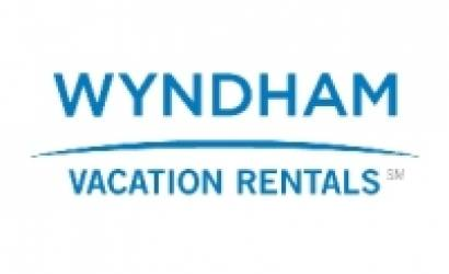 Wyndham Worldwide acquires Shell Vacations