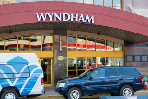 Wyndham expands European portfolio with Grand City Hotels deal