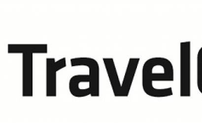 TravelClick partners with Sojern