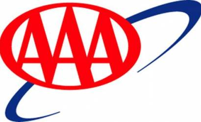 AAA projects 31.5m Labor Day travellers