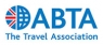 ABTA: Travel Matters 2012