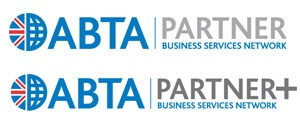 ABTA relaunches its Business-to-Business scheme