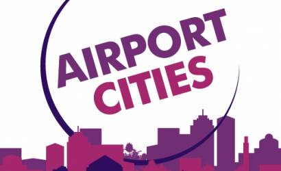 Airport Cities World Conference 2013 speaker line up announced