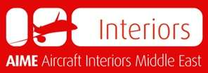 AIME - Aircraft Interiors Middle East 2019