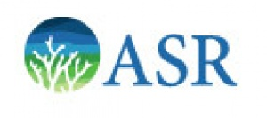 ASR, LTD. announces completion of Europe's first multi-purpose reef
