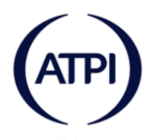 Singapore acquisition for ATPI
