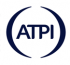 ATPI signs global contract to use Conferma's hotel booking, settlement and reconciliation technology