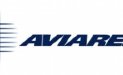 AVIAREPS Germany introduces new general manager
