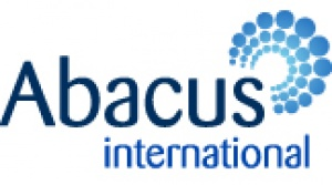 Travel solutions provider Abacus announces new leadership in India