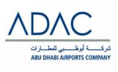 ADAC launches new self-service check-in AT Park Rotana Hotel in Abu Dhabi