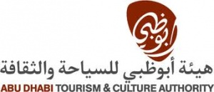Tourism begins to take off in Al Gharbia