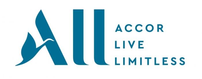Accor News