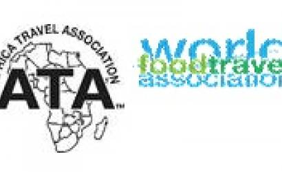 World Food Travel Association & Africa Travel Association ink deal