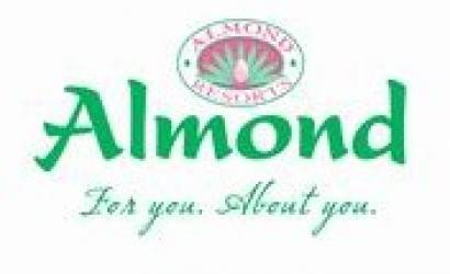 Almond Resorts selects discover the World Marketing for Canadian sales