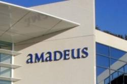 Amadeus creates world's first interline EMD link » Technology News
