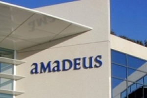 Amadeus partners with Cornerstone Information Systems