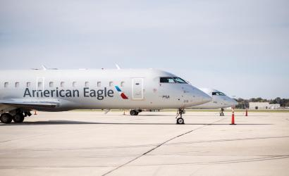 Breaking Travel News investigates: American Airlines waves goodbye to five fleets