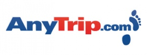 AnyTrip announces hotels with views of UNESCO World Heritage Sites