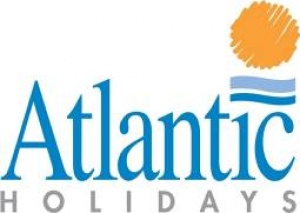 More flights to Madeira from Belfast with Atlantic Holidays