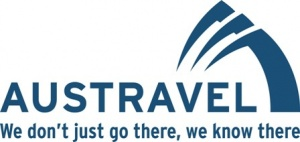 Austravel announces new endeavour