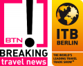 Green Globe Certification at ITB Berlin 2014