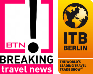 ITB Berlin: Celebrities attend opening of leading travel trade show