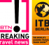 ITB Berlin: The world's leading travel show kicks off in Berlin